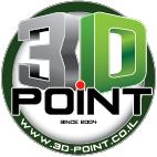 3D-POINT