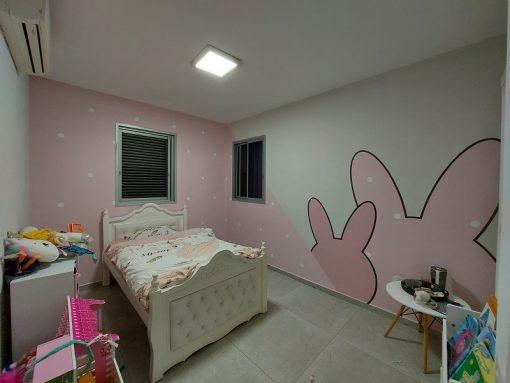 טפט חדר ילדים 0113
